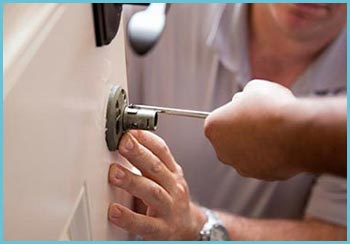 Haworth Locksmith Haworth, NJ 201-414-5470