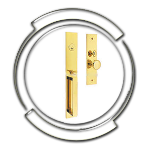 Haworth Locksmith, Haworth, NJ 201-414-5470